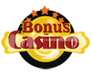 http://igrycasino.com/wp-content/uploads/2018/02/рельный-бонус-казино.jpg