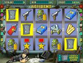 игровой автомат сейфы бесплатно