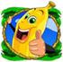 http://igrycasino.com/wp-content/uploads/2018/03/автомат-bananas-go-bahamas.jpg