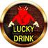http://igrycasino.com/wp-content/uploads/2018/03/Lucky-Drink-slot.jpg
