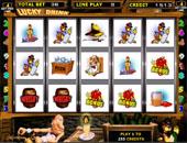 игровой автомат черти бесплатно