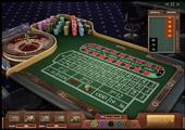 игра европейская рулетка онлайн