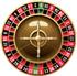 http://igrycasino.com/wp-content/uploads/2018/05/азартные-игры-бесплатно-онлайн.jpg