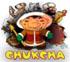 http://igrycasino.com/wp-content/uploads/2018/05/chukcha-man.jpg