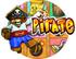 http://igrycasino.com/wp-content/uploads/2018/06/пират.jpg