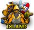 http://igrycasino.com/wp-content/uploads/2018/06/island.jpg