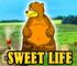 http://igrycasino.com/wp-content/uploads/2018/06/sweet-life.jpg