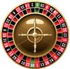 https://igrycasino.com/wp-content/uploads/2018/02/азартные-игры-бесплатно-онлайн.jpg