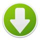 https://igrycasino.com/wp-content/uploads/2018/02/скачать-игровые-слот-автоматы.jpg