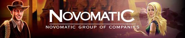 besplatnye-igrovye-avtomaty-novomatic