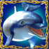 https://igrycasino.com/wp-content/uploads/2018/03/Dolphines-Pearl-слот.jpg