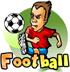 https://igrycasino.com/wp-content/uploads/2018/04/Football.jpg