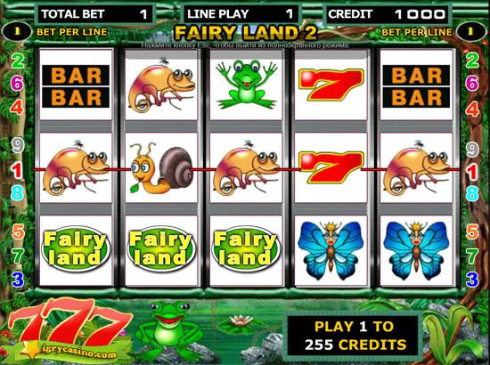 игровой автомат лягушки играть бесплатно без регистрации